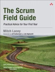 Scrum_Field_Guide