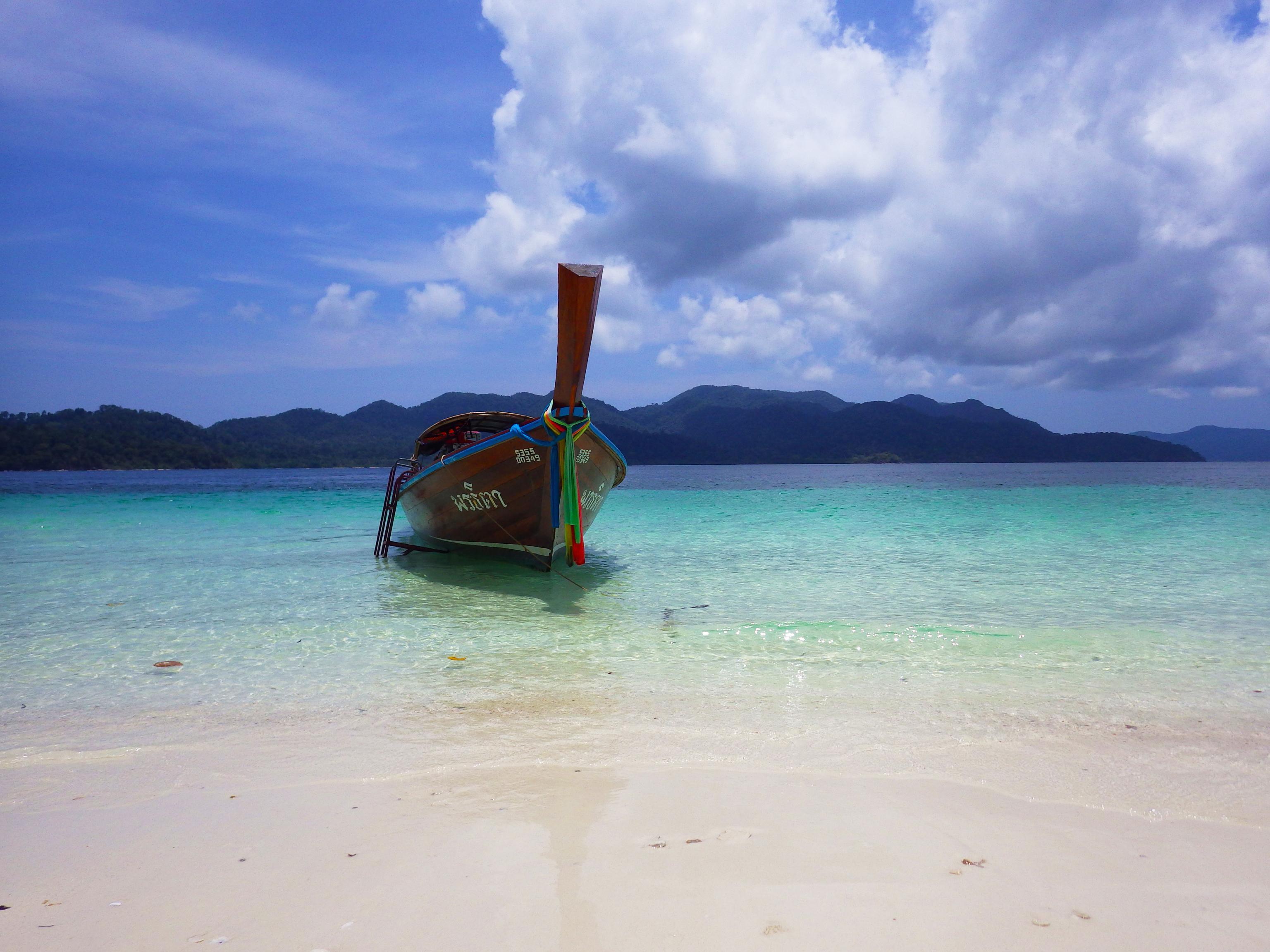 может быть какой остров выбрать на филиппинах вакансии